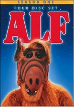 ALF (TV Series)