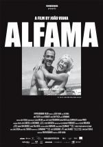 Alfama (C)