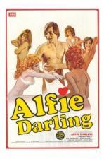 Mi querido Alfie