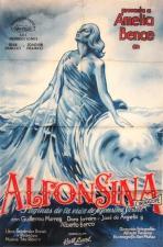 Alfonsina