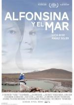 Alfonsina y el mar (One More Time)