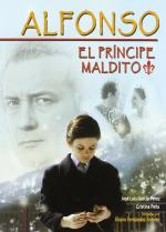 Alfonso, el príncipe maldito (TV Miniseries)