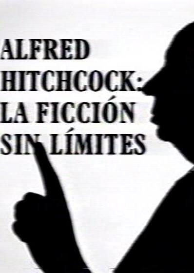 Documentales - Página 30 Alfred_hitchcock_la_ficcion_sin_limites_tv-483303033-large