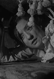 Alfred Hitchcock presenta: Miss Bracegirdle Does Her Duty