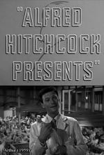Alfred Hitchcock presenta: Arthur (TV)