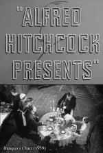 Alfred Hitchcock presenta: La silla del asesino (TV)