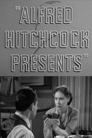 Alfred Hitchcock Presents: Cheap Is Cheap (TV)