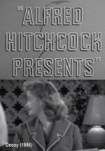 Alfred Hitchcock presenta: La trampa (TV)