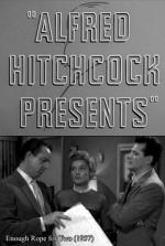 Alfred Hitchcock Presents: Enough Rope for Two (TV)