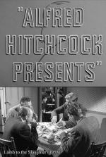 Alfred Hitchcock Presents: Lamb to the Slaughter (TV)