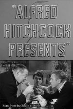 Alfred Hitchcock Presents: Man from the South (TV)