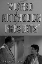 Alfred Hitchcock Presents: Mr. Blanchard's Secret (TV)