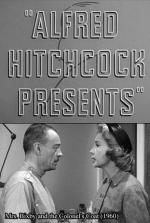 Alfred Hitchcock Presents: Mrs. Bixby and the Colonel's Coat (TV)