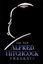 Alfred Hitchcock Presents - Pilot Episode (TV)
