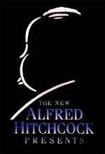 Alfred Hitchcock Presents - Pilot Episode (TV) (C)