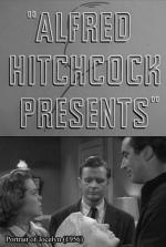 Alfred Hitchcock Presents: Portrait of Jocelyn (TV)