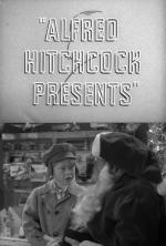 Alfred Hitchcock Presents: Santa Claus and the Tenth Avenue Kid (TV)