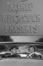 Alfred Hitchcock presenta: El implacable (TV)