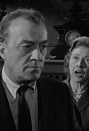 Alfred Hitchcock presents: The Festive Season (TV)