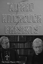 Alfred Hitchcock Presents: The Horse Player (TV)