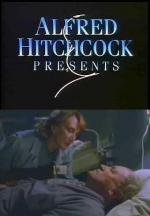 Alfred Hitchcock Presents: The Impatient Patient (TV)