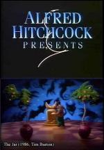 Alfred Hitchcock presenta: El tarro (TV)