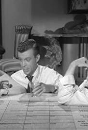 Alfred Hitchcock presenta: The Motive (TV)