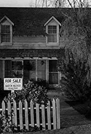 Alfred Hitchcock presents: The Right Kind of House (TV)