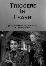 Alfred Hitchcock Presents: Triggers in Leash