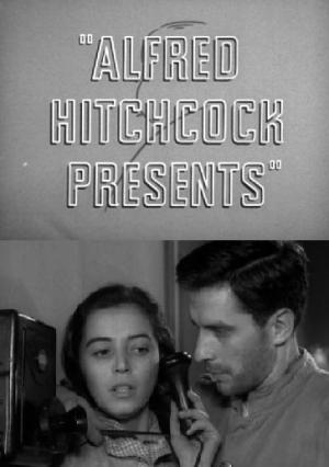Alfred Hitchcock presenta: Hay que tener suerte (TV)