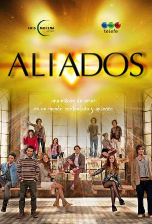 Aliados (Serie de TV)