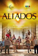 Aliados (TV Series)