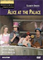 Alice at the Palace (TV)