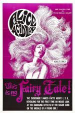 Alice in Acidland (AKA Alice Goes to Acidland)