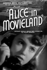 Alice in Movieland (C)