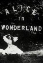 Alice in Wonderland (C)