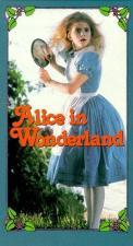 Alice in Wonderland (TV) (TV)