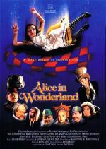 Alicia en el país de las maravillas (TV)