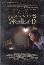 Alice's Misadventures in Wonderland