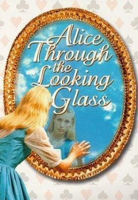 Alice Through the Looking Glass (TV)