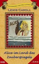 Alice Through the Looking Glass (TV) (TV)