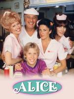 Alice (TV Series)