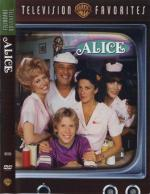 Alice (TV Series)