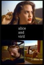Alice & Viril (S)
