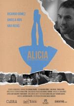 Alicia (C)