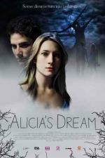 El sueño de Alicia