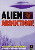 The McPherson Tape (Alien Abduction: Incident in Lake County) (TV)