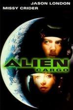Alien Cargo (TV)