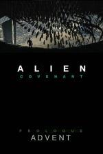 Alien: Covenant - Advent (S)