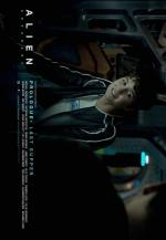 Alien: Covenant - Prologue: The Crossing (S)